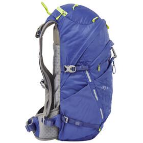Bergans Rondane 30L Backpack blue